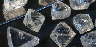 Diamantes-en-bruto+1