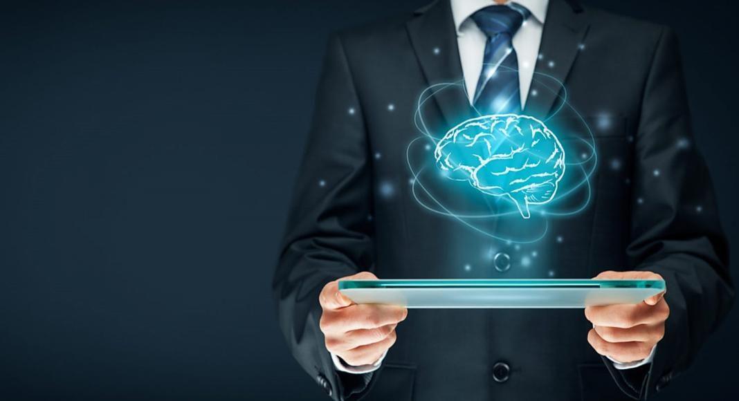 Inteligencia-Artificial-y-Big-Data