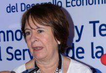 María Clara Hoyos Jaramillo+1