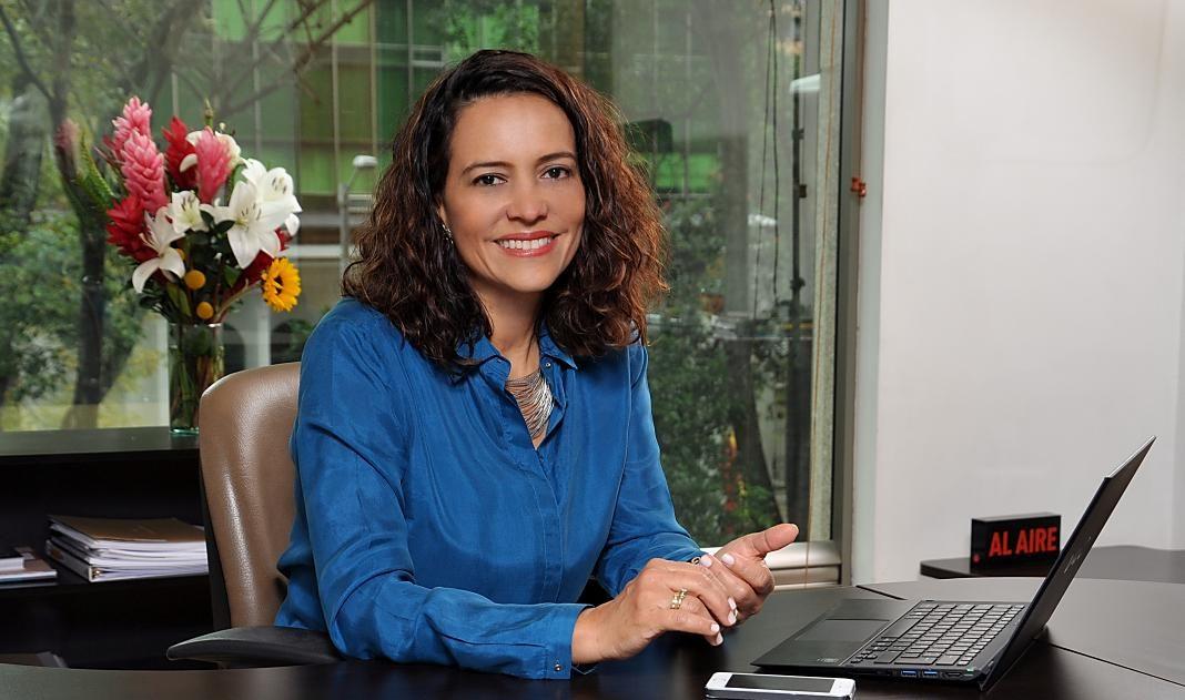 Nancy-Patricia-Gutierrez-2-4+1