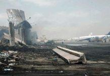 atentado aeropuerto kabul+1