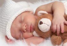 bebe durmiendo+1