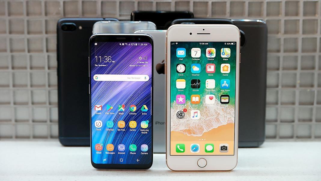 celulares+1