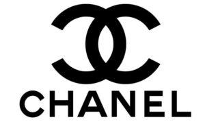 coco chanel (2)+1