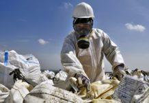 consumismo impacto ambiental