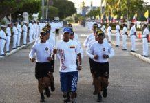 custodia el fuego centroamericano+1