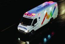 emi ambulancia+1