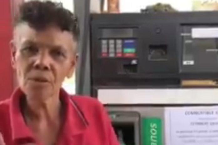 estacion-gasolina-servicio