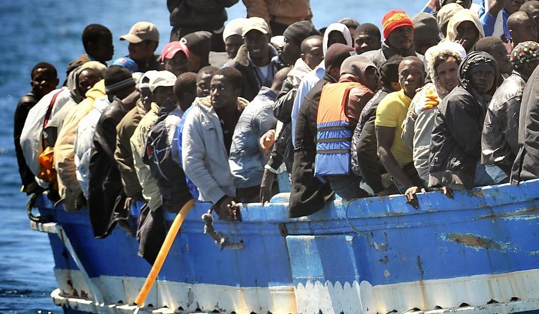inmigracion ilegal+1