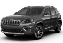 jeep cherokee (1)+2