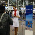 latam aeropuerto+1