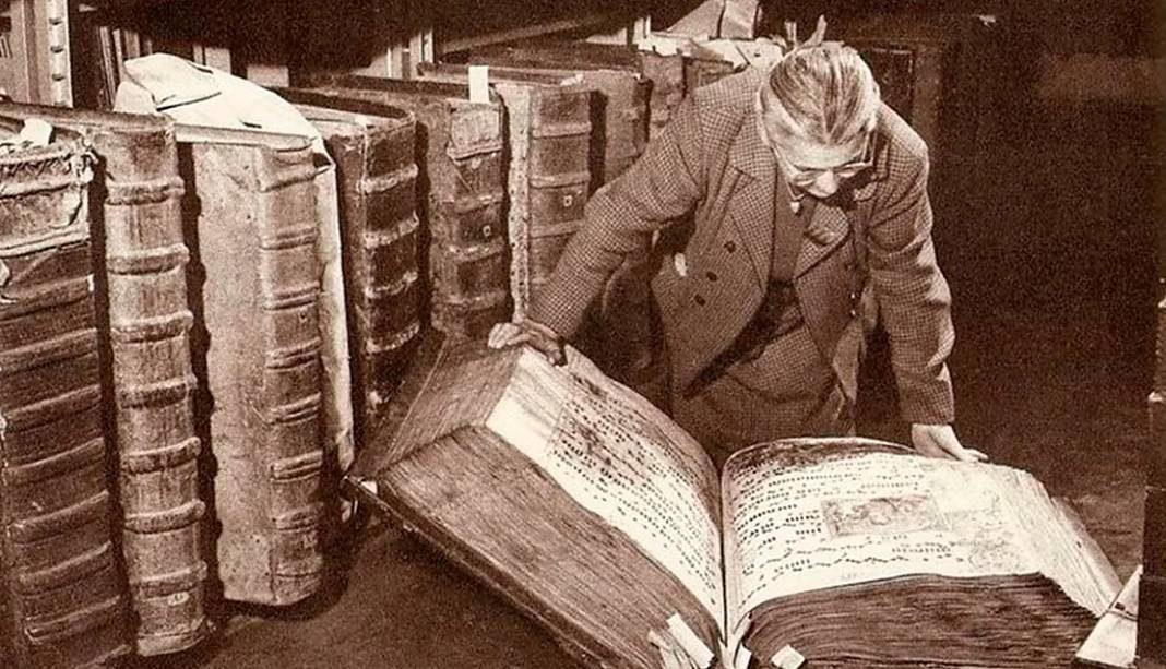 libros gigantes+1
