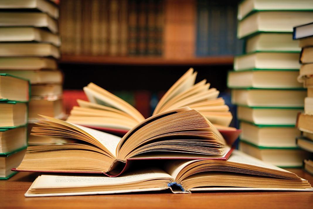 libros_3+1