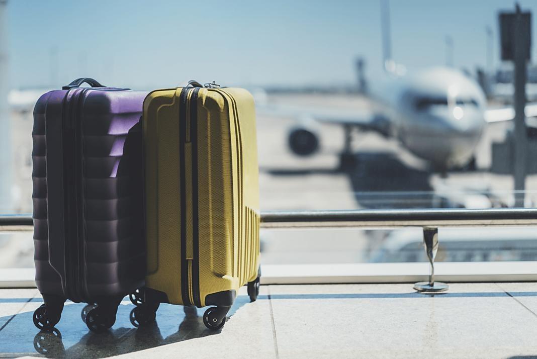 maletas vacaciones+1