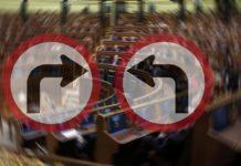 parlamentarios+1