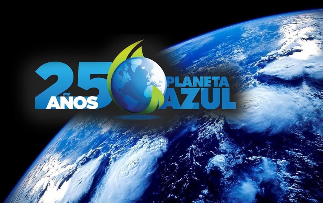 planeta azul+2