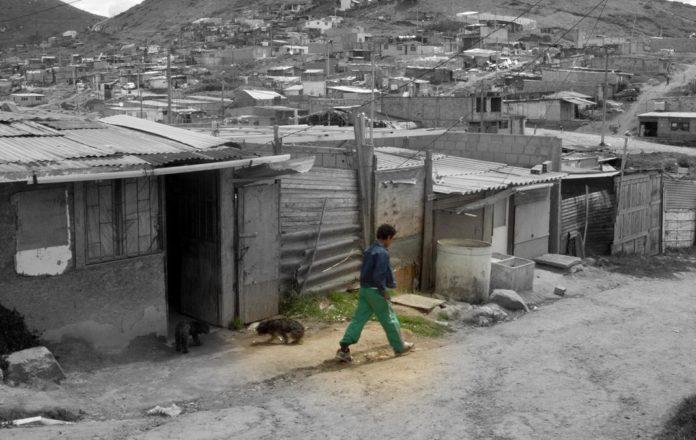 pobreza colombia+1