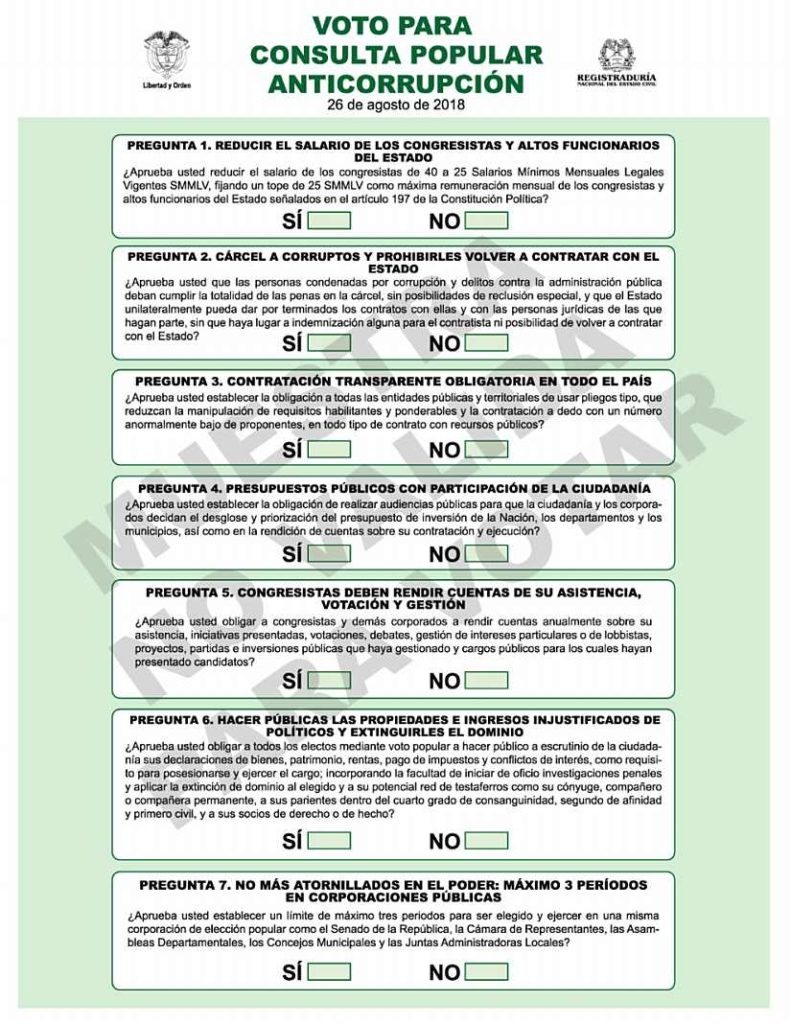 tarjeton consulta+1