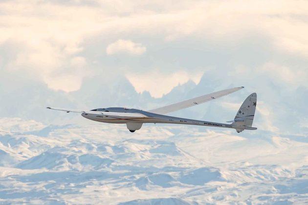 Airbus-Perlan-Mission-II-1-+1