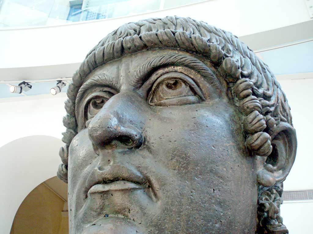 Constantine-Emperor-Great
