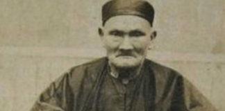 Li Ching-Yuen2