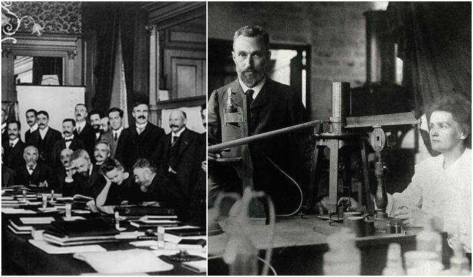 Marie Curie_a