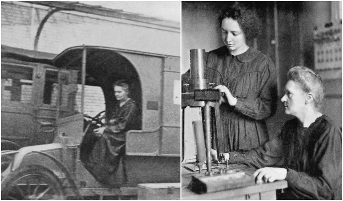 Marie Curie_b