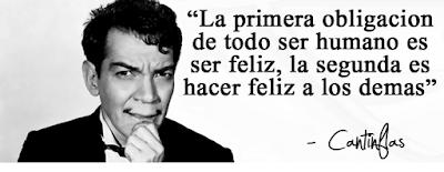 Mario Moreno5