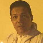 Padre-Richard-Nieto-González