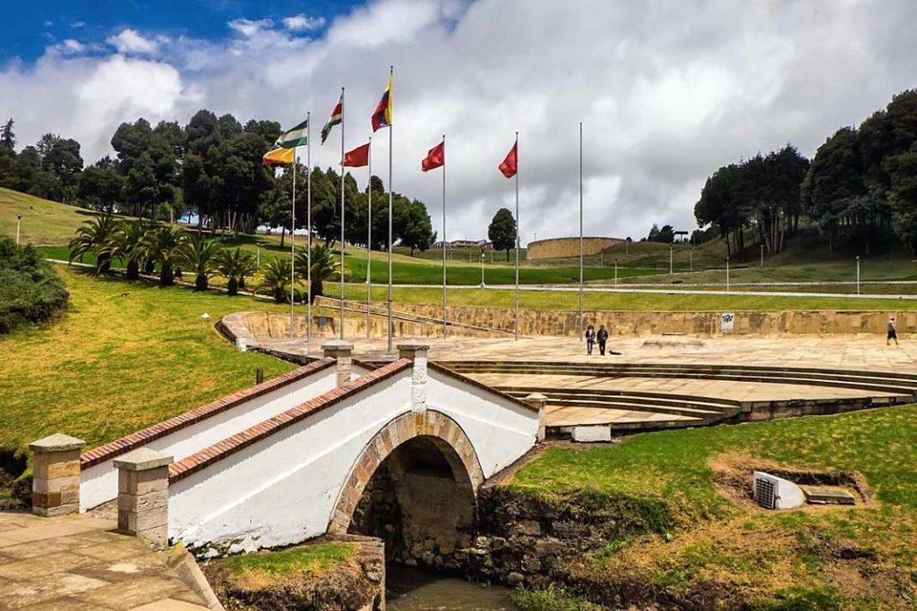 Puente-de-Boyaca+1