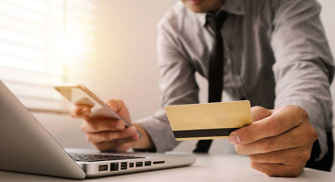 Transacciones Online1