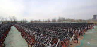 bicicletas chinas