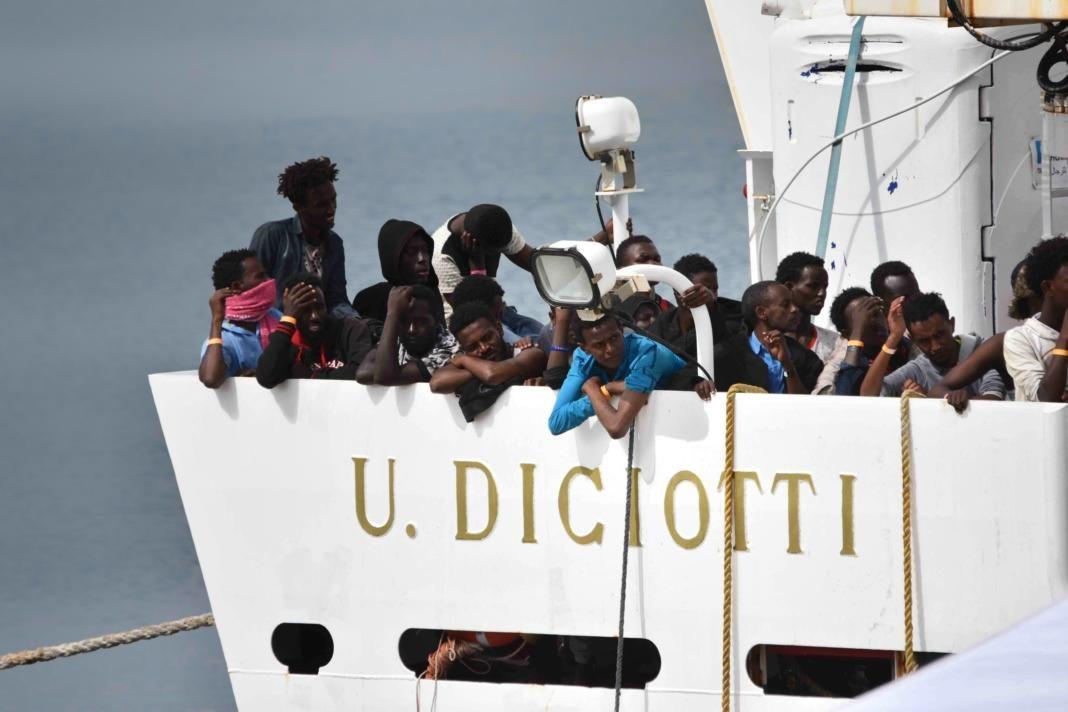 buque-diciotti