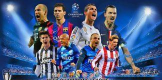 champions-league+1