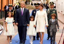 duque e familia+1