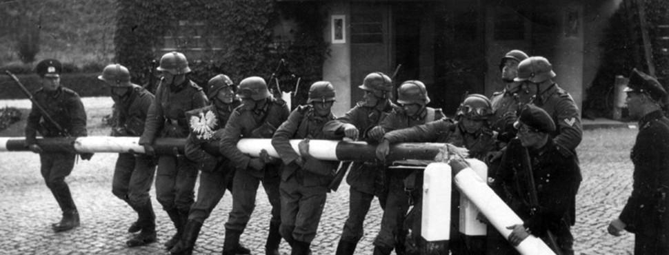 invasion-polonia