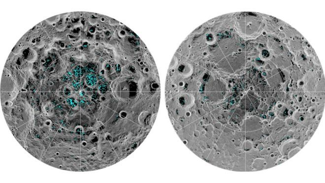 luna+1
