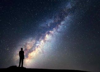 mirando cielo+1