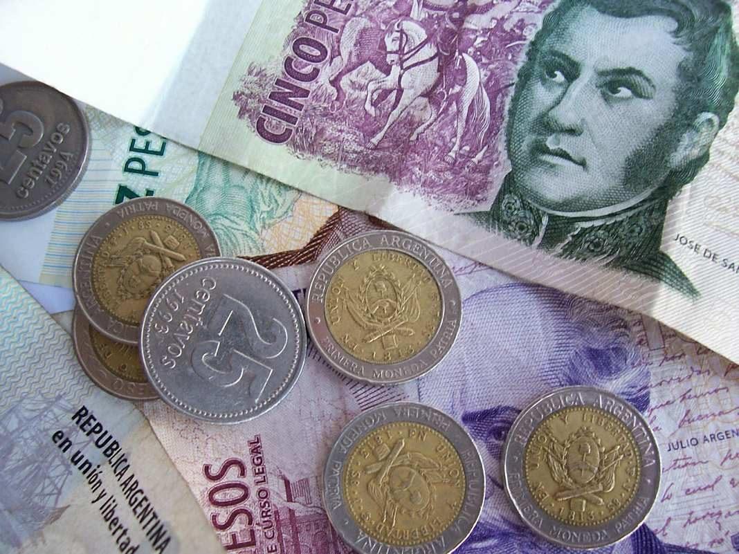 moneda-argentina+1