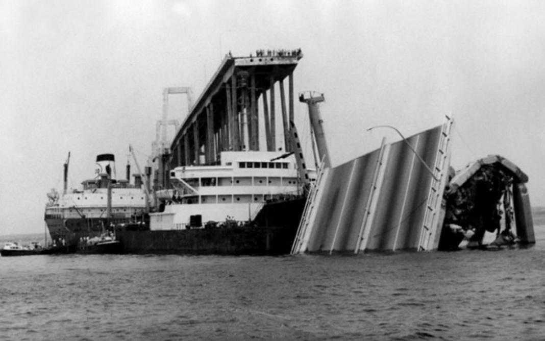 panorama puente maracaibo1