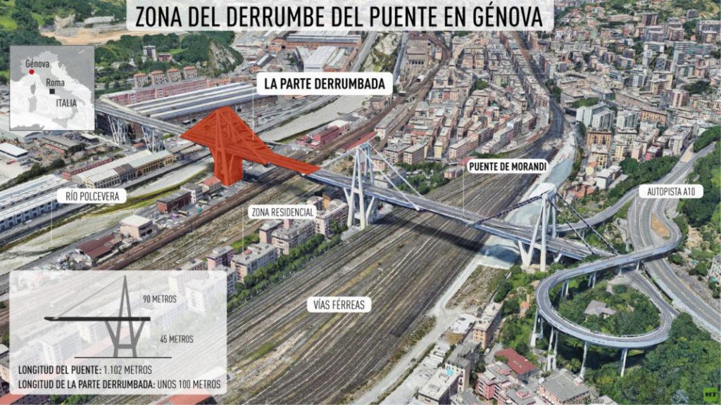puente morandi genova italia1