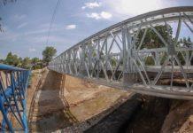 puente+1+1