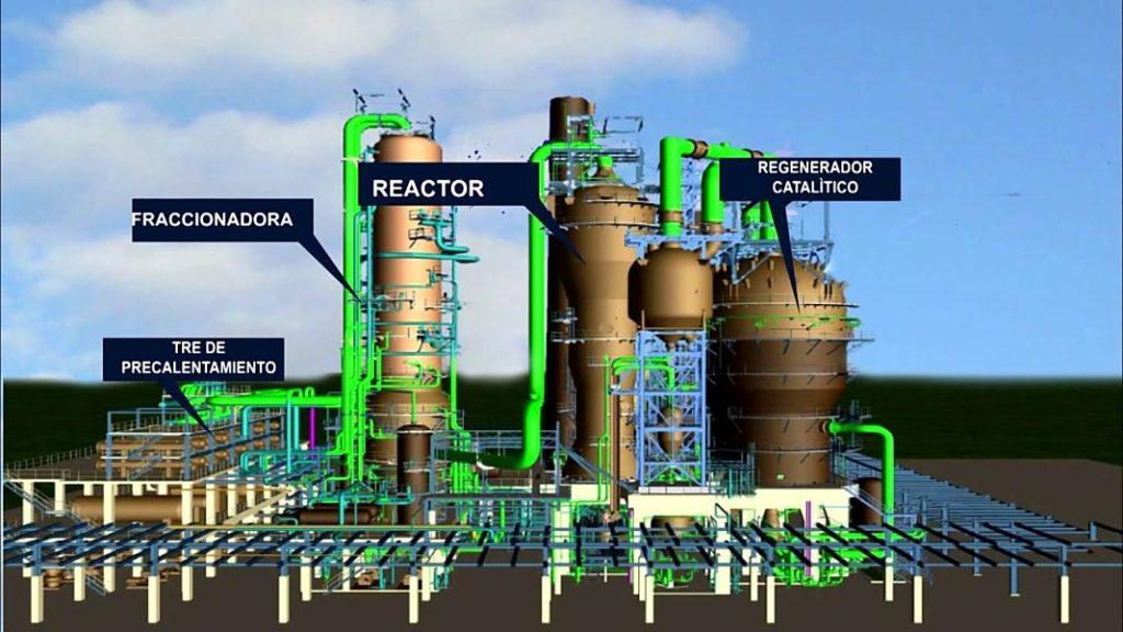 reactor+1