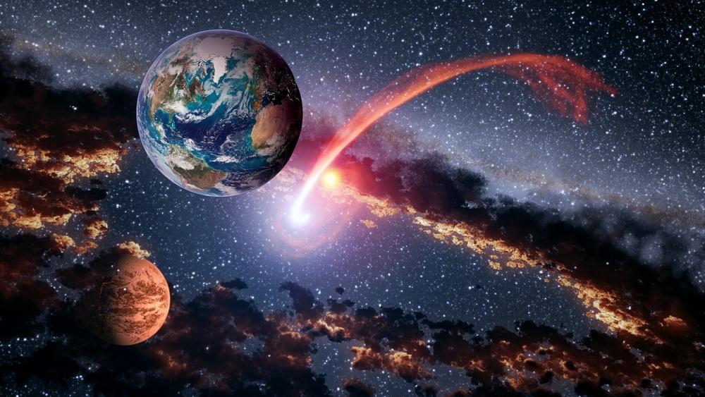 tierra universo+1