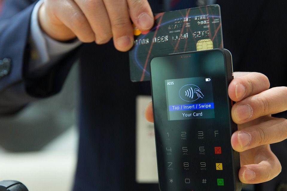 Banca digital+1
