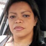 Carmen-Luz-Morelos-Anaya.jpg