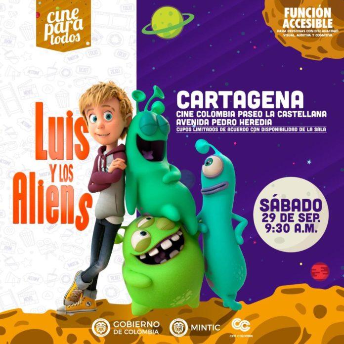 Luis-y-Los-Aliens-Cartagena
