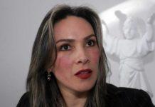 María Mercedes López