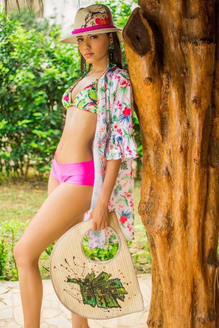 Miss Juventud 2018