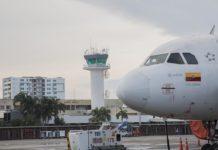 aeropuerto cartagena 1+1
